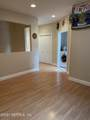6454 Cordial Dr - Photo 29