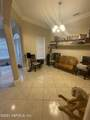 6454 Cordial Dr - Photo 4