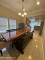 6454 Cordial Dr - Photo 8