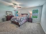 6416 Flowers Ave - Photo 10