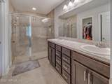 6416 Flowers Ave - Photo 12