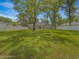 6416 Flowers Ave - Photo 15