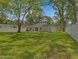 6416 Flowers Ave - Photo 16