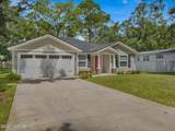 6416 Flowers Ave - Photo 2