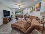 6416 Flowers Ave - Photo 4