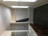 11612 White Sturgeon Ct - Photo 17