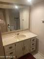 14483 140TH Ave - Photo 10