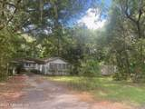 14483 140TH Ave - Photo 11