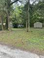 14483 140TH Ave - Photo 12
