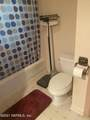 14483 140TH Ave - Photo 8