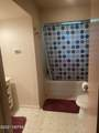 14483 140TH Ave - Photo 9