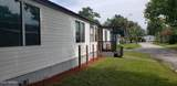 7701 Covewood Dr - Photo 2