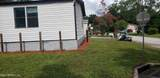 7701 Covewood Dr - Photo 4