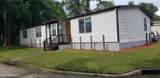 7701 Covewood Dr - Photo 5