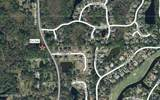 4690 Palm Valley Rd - Photo 1