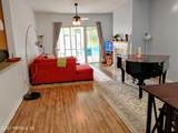 1197 Overdale Rd - Photo 37