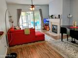 1197 Overdale Rd - Photo 38