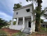 2055 Silver St - Photo 2
