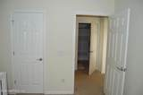 11251 Campfield Dr - Photo 15