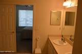 11251 Campfield Dr - Photo 20