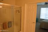 11251 Campfield Dr - Photo 21