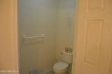 11251 Campfield Dr - Photo 24