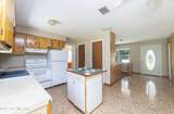 300 Holiday Dr - Photo 12