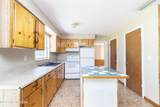 300 Holiday Dr - Photo 14
