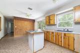 300 Holiday Dr - Photo 15