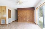 300 Holiday Dr - Photo 16