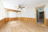 300 Holiday Dr - Photo 17