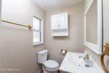 300 Holiday Dr - Photo 25