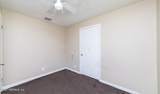 300 Holiday Dr - Photo 28