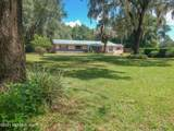 300 Holiday Dr - Photo 4