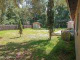 300 Holiday Dr - Photo 41