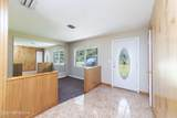 300 Holiday Dr - Photo 6