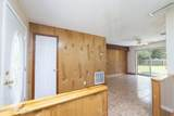 300 Holiday Dr - Photo 8