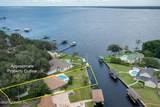 6507 River Point Dr - Photo 4