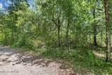0 Oakridge Trail - Photo 4