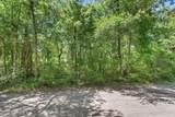 0 Oakridge Trail - Photo 6