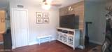 10711 106TH Ave - Photo 11