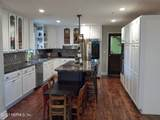 10711 106TH Ave - Photo 16