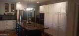 10711 106TH Ave - Photo 22