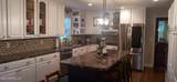 10711 106TH Ave - Photo 23