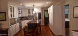 10711 106TH Ave - Photo 24