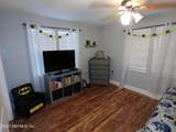 10711 106TH Ave - Photo 35