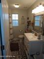 10711 106TH Ave - Photo 36