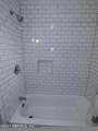 10711 106TH Ave - Photo 37