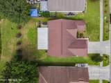 8800 Fieldside Dr - Photo 6