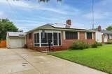 4549 Birchwood Ave - Photo 3